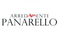 Arredamenti Panarello Centro Cucine Scavolini - Messina