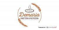 Panetteria Pasticceria Demaria - Piasco