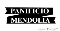 Panificio Gastronomia di Marcella Mendolia - Palermo