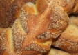 panificio-biscottificio-la-monrealese-palermo-(1).jpg