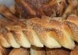 panificio-biscottificio-la-monrealese-palermo-(2).jpg