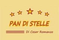 Panificio Pan di Stelle - Rometta