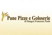 Panificio Pane Pizza e Goloserie - Palermo