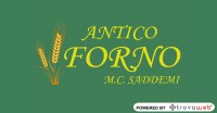 Artigiani Panificatori Antico Forno - Palermo