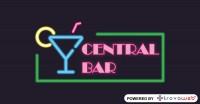 Bar Panineria Central Bar - Palermo