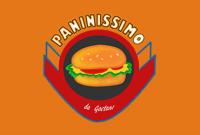 Panineria Paninissimo - Aspra a Bagheria
