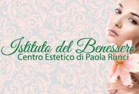 Centro Estetico Paola Runci a Messina
