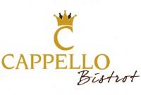 Pasticceria Cappello Bistrot - Palermo