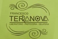 Pasticceria Francesco Terranova - Messina