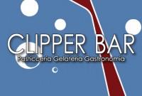 Pausa Pranzo Clipper Bar - Catania