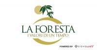 Bar Pasticceria Pausa Pranzo La Foresta - Carini
