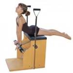 Speciale Pilates