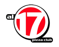 Pizzeria Al 17 Pizza Club a Messina