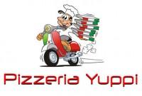 Pizzeria Gastronomia Yuppi - Balestrate - Palermo