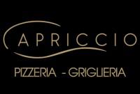Pizzeria e Griglieria Capriccio - Capo Milazzo