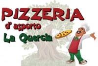 Pizzeria La Quercia - Bagheria