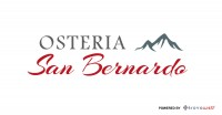 Pizzeria Osteria San Bernardo - Bibiana - Torino
