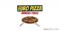 Pizzeria Trattoria Mangia e Fuggi - Palermo