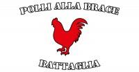 Polli alla Brace e Rosticceria Battaglia - Palermo