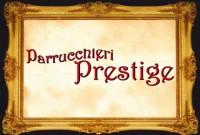 Parrucchieri Prestige a Messina