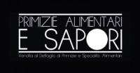 Prodotti Bio Primizie e Sapori - Palermo