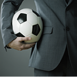 Procuratori Sportivi