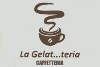 Prodotti Biologici La Gelatteria - Messina