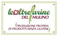 Panificio - Pasticceria - senza Glutine per Celiaci a Messina