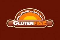 Gli Infiniti Sapori del Gluten Free - Messina