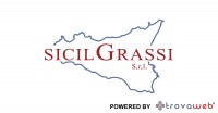 Produzione Biocarburanti Sicilgrassi - Catania