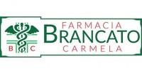 Farmacia Brancato - Messina