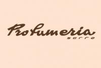 Profumeria Serra - Messina