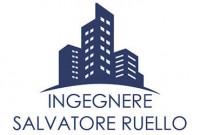 Property Finder e Broker Immobiliare Ing. Salvatore Ruello - Messina