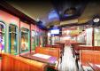 pub-pizzeria-ristorante-happy-hour-genova-01.PNG