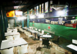 pub-pizzeria-ristorante-happy-hour-genova-02.PNG