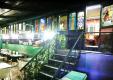 pub-pizzeria-ristorante-happy-hour-genova-03.PNG