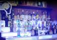pub-pizzeria-ristorante-happy-hour-genova-04.PNG