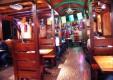 pub-pizzeria-ristorante-happy-hour-genova-05.jpg