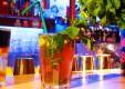 pub-pizzeria-ristorante-happy-hour-genova-09.jpg