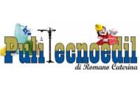Pulitecno Edil - impresa Pulizie e Ristrutturazioni - Messina