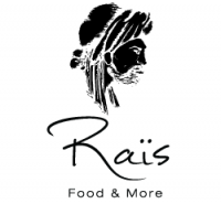 Rais - Pizzeria Lounge Bar - Messina