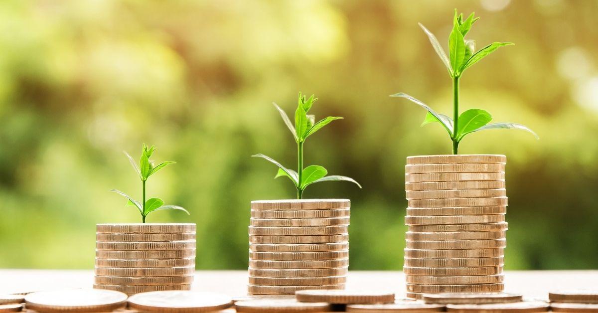 Il Recovery Plan finanzia la digitalizzazione