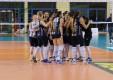 rilancio-sportivo-messina-(1).jpg