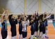 rilancio-sportivo-messina-(2).jpg