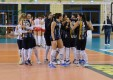 rilancio-sportivo-messina-(3).jpg
