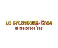Ingrosso Detersivi Maiorana a Messina