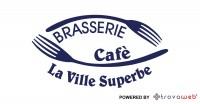 Brasserie La Ville Superbe - Genova