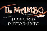 Ristorante Pizzeria Il Mambo - Carini