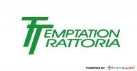 Ristorante Trattoria Temptation - Sferracavallo - Palermo