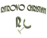Bar Gelateria Cialde Caffè Ritrovo Christian - Messina